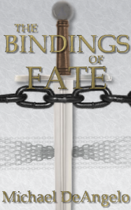 Bindings Cover 2i