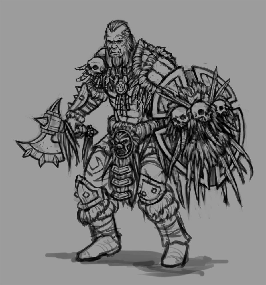 Tellest_Orc_Final_Sketch1