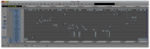 editing_avid_media_composer