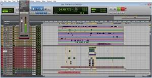 editing_avid_pro_tools