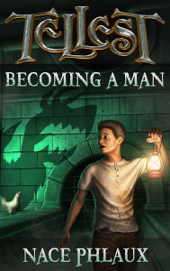 Becoming_A_Man_Cover (2)