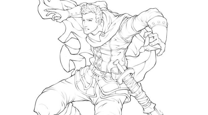 Art: Bolt Concepts
