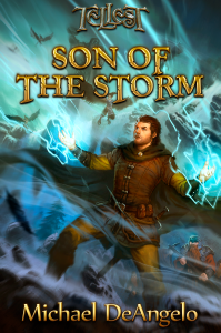 Son_of_the_Storm_Titling