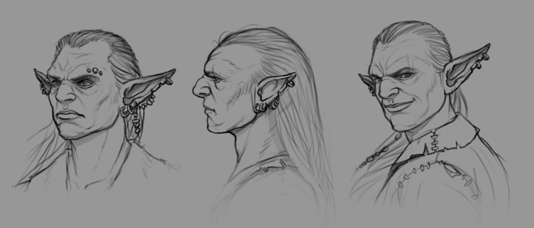 Tellest_Goblin_HeadSketches