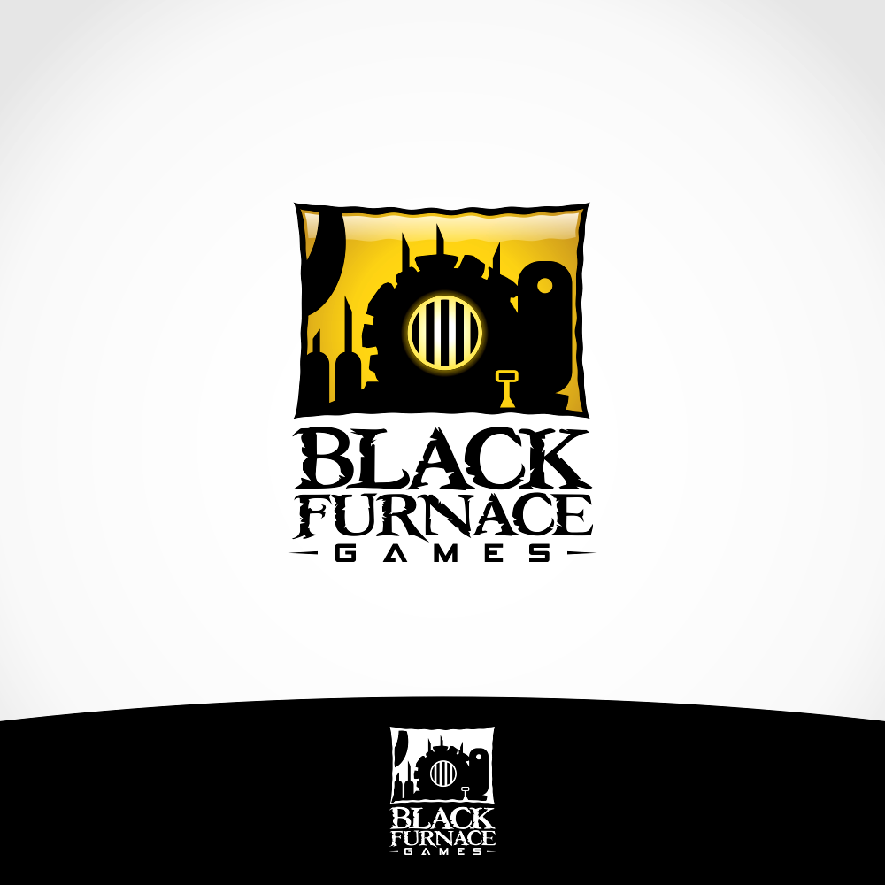 Black Furnace Games 3