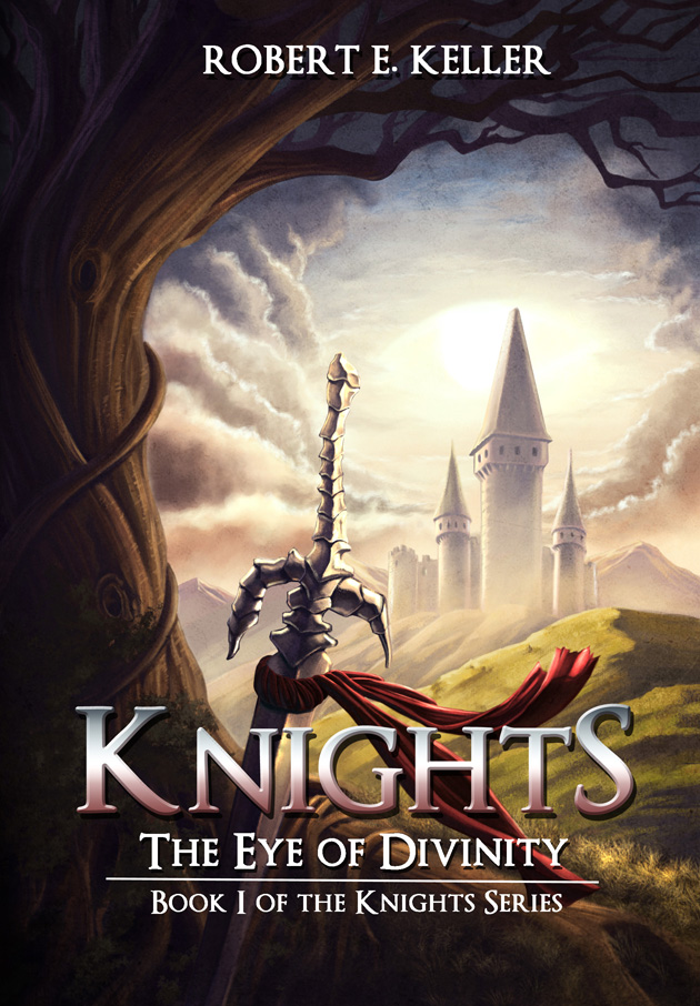 Knights1_Medium