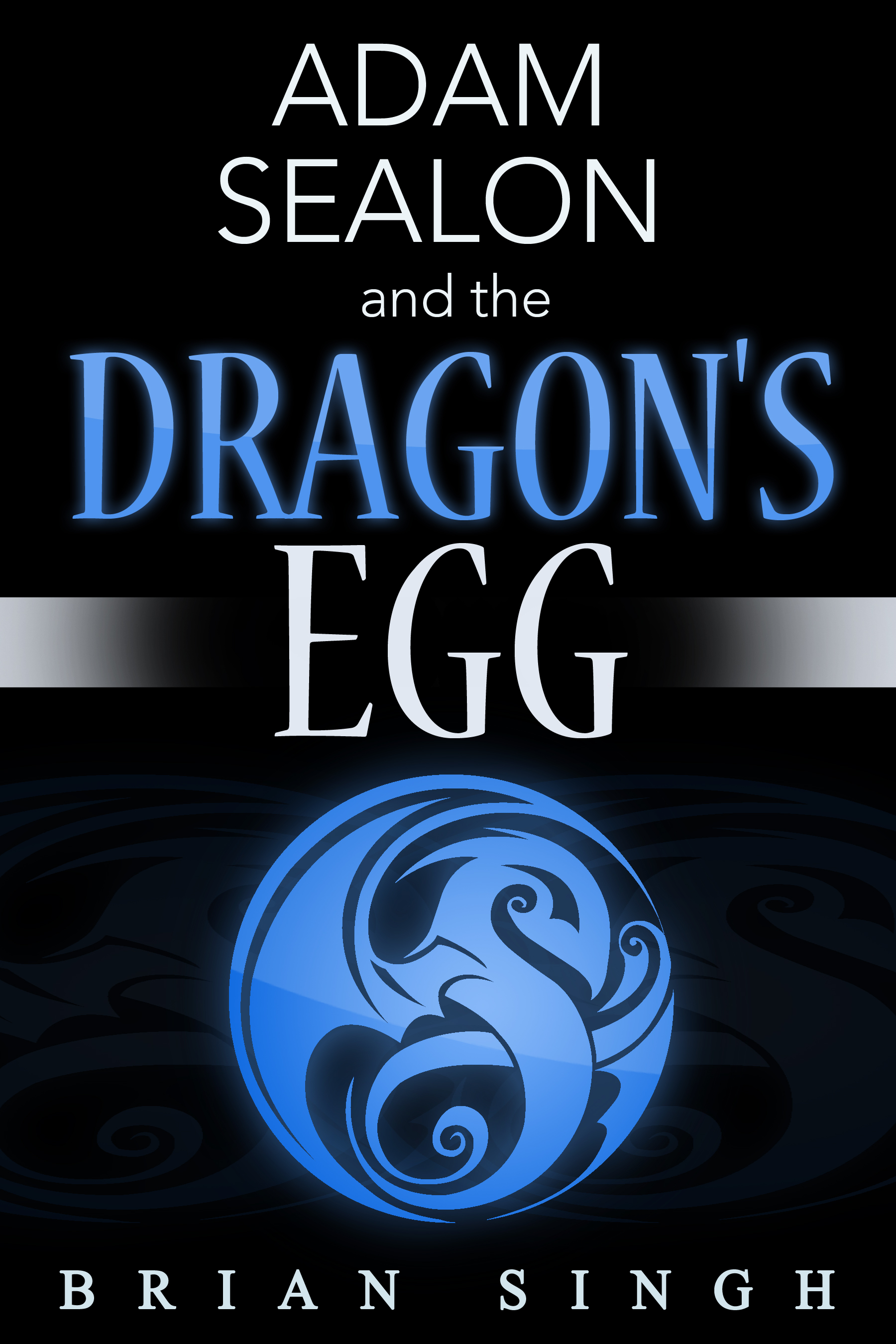 Adam_Sealon_and_the_Dragons_Egg