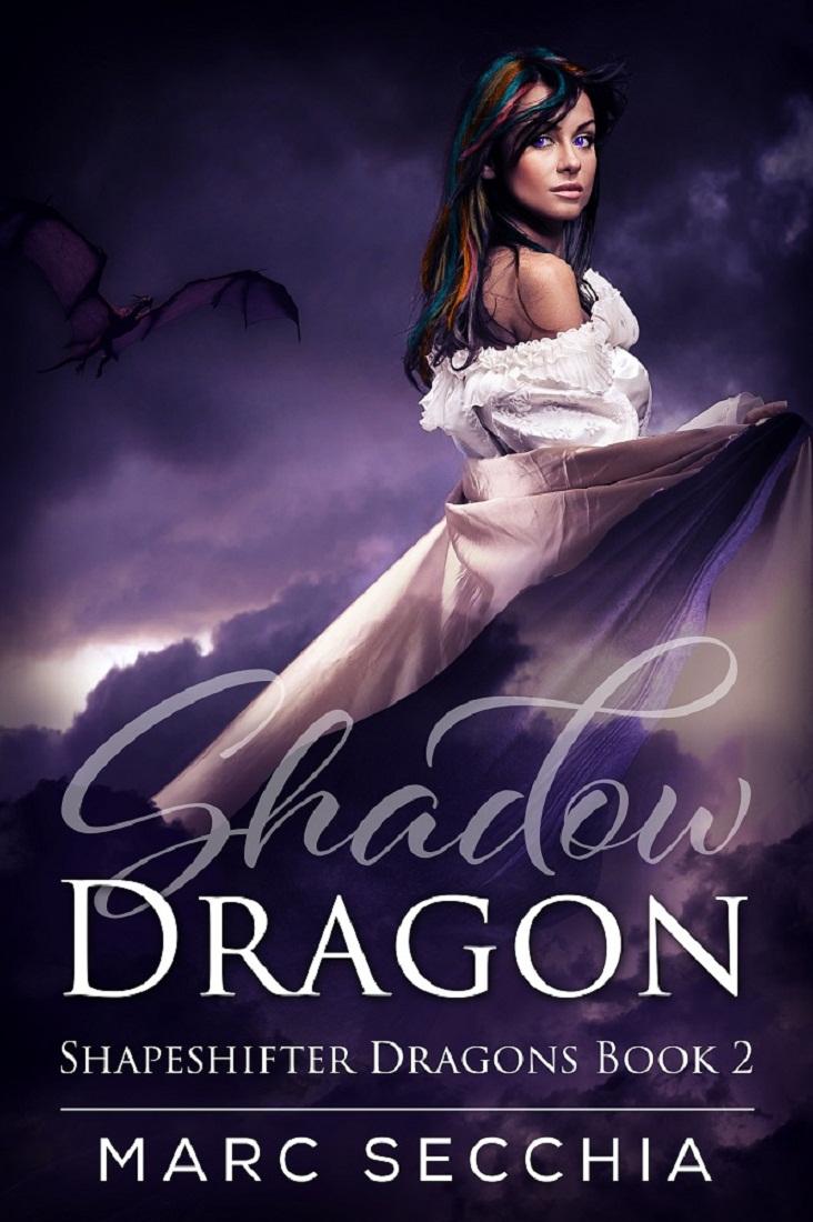 ShadowDragonFINAL1000px