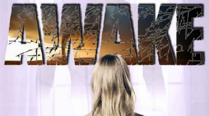 Dark Fantasy Promo – Awake