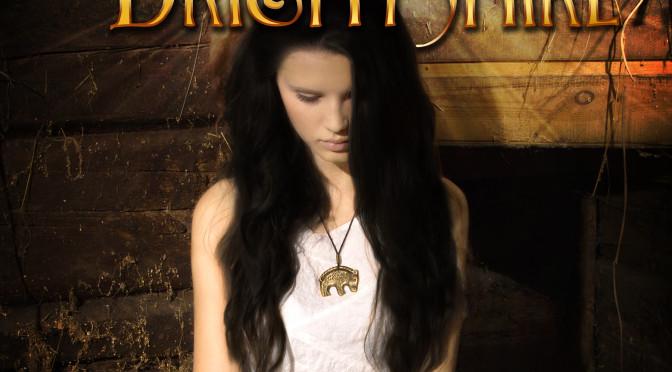Fantasy Book Promo – Anais of Brightshire