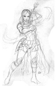 Venathryn sketch visibility