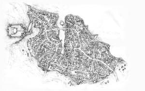 Versali-Virai