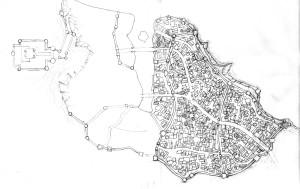 Versali-Virai (draft) 2