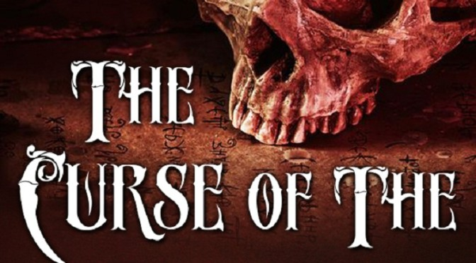 Dark Fantasy Promo – The Curse of the Grimms