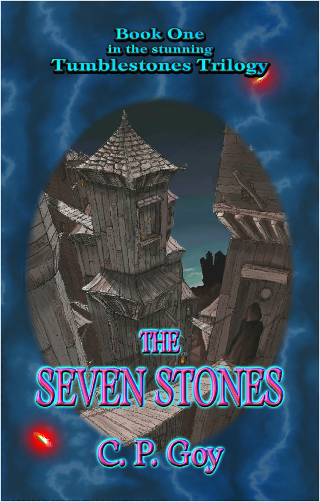 7Stones_Kindle_Cover