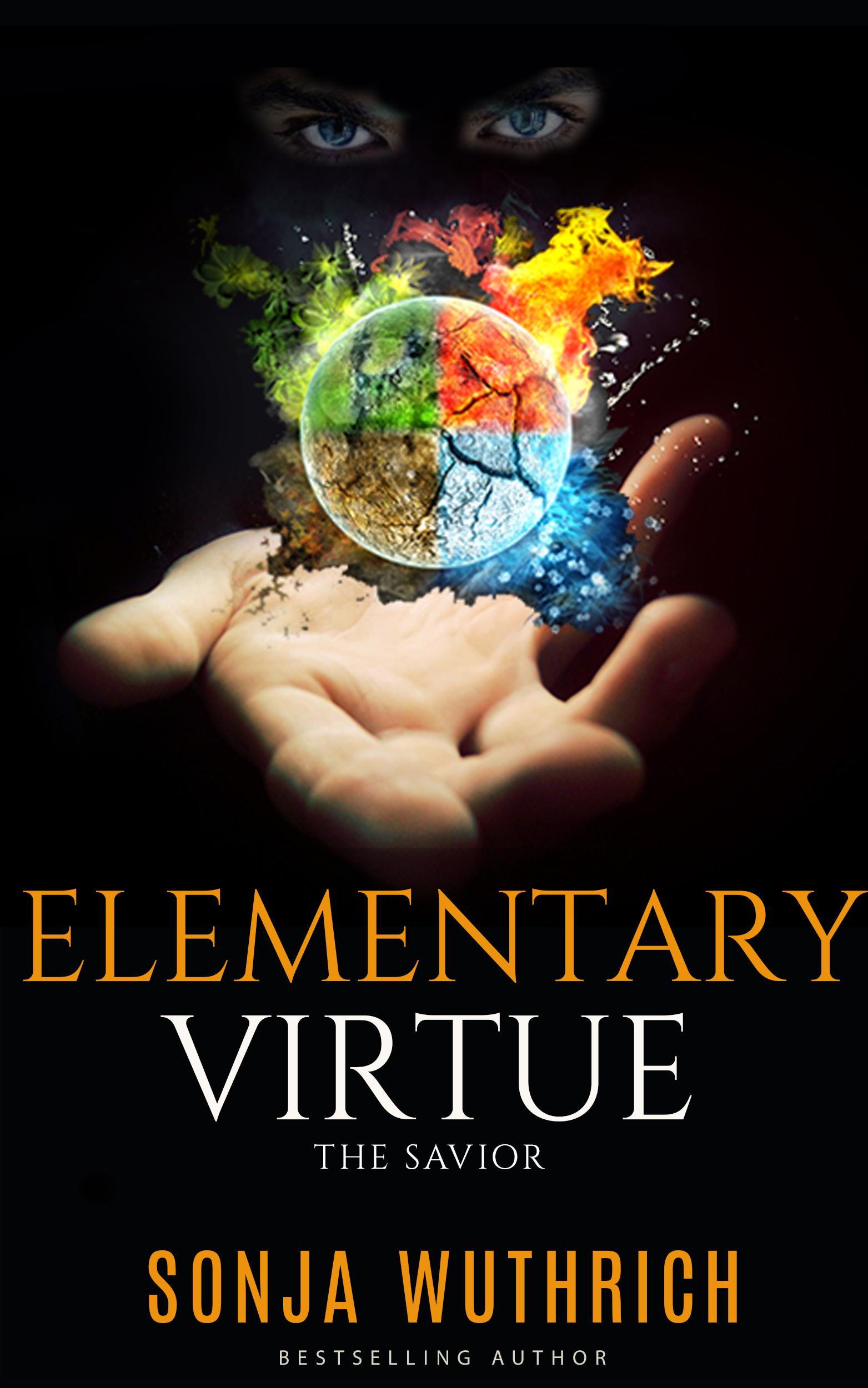 Elementary_Virtue