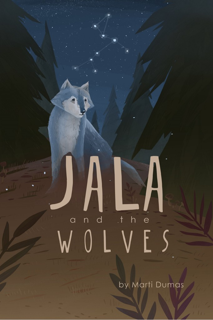 Jala_and_the_Wolves_ebook_front
