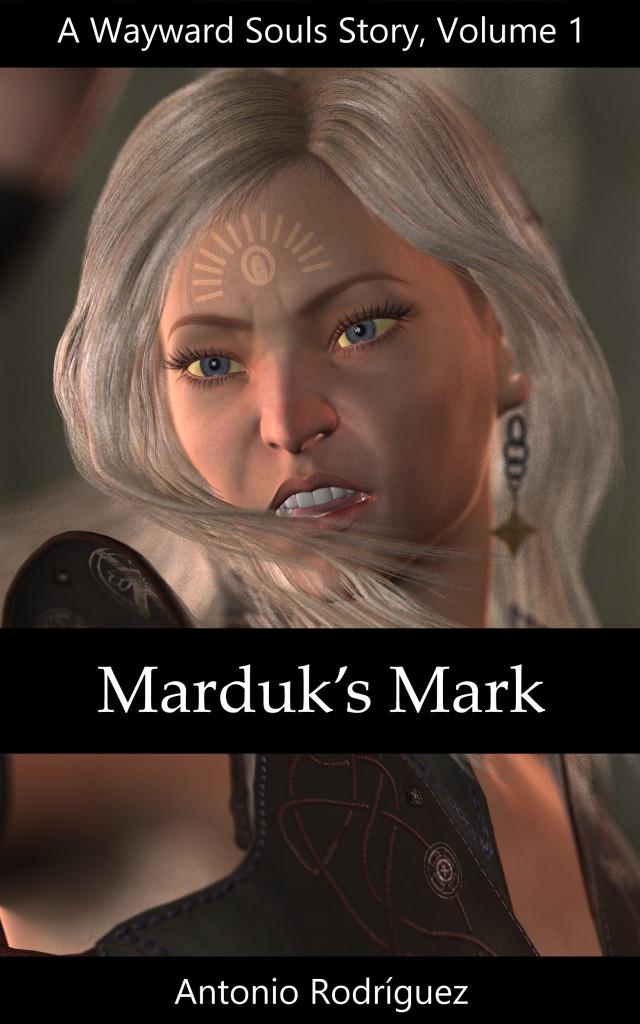 Marduks_Mark_Cover