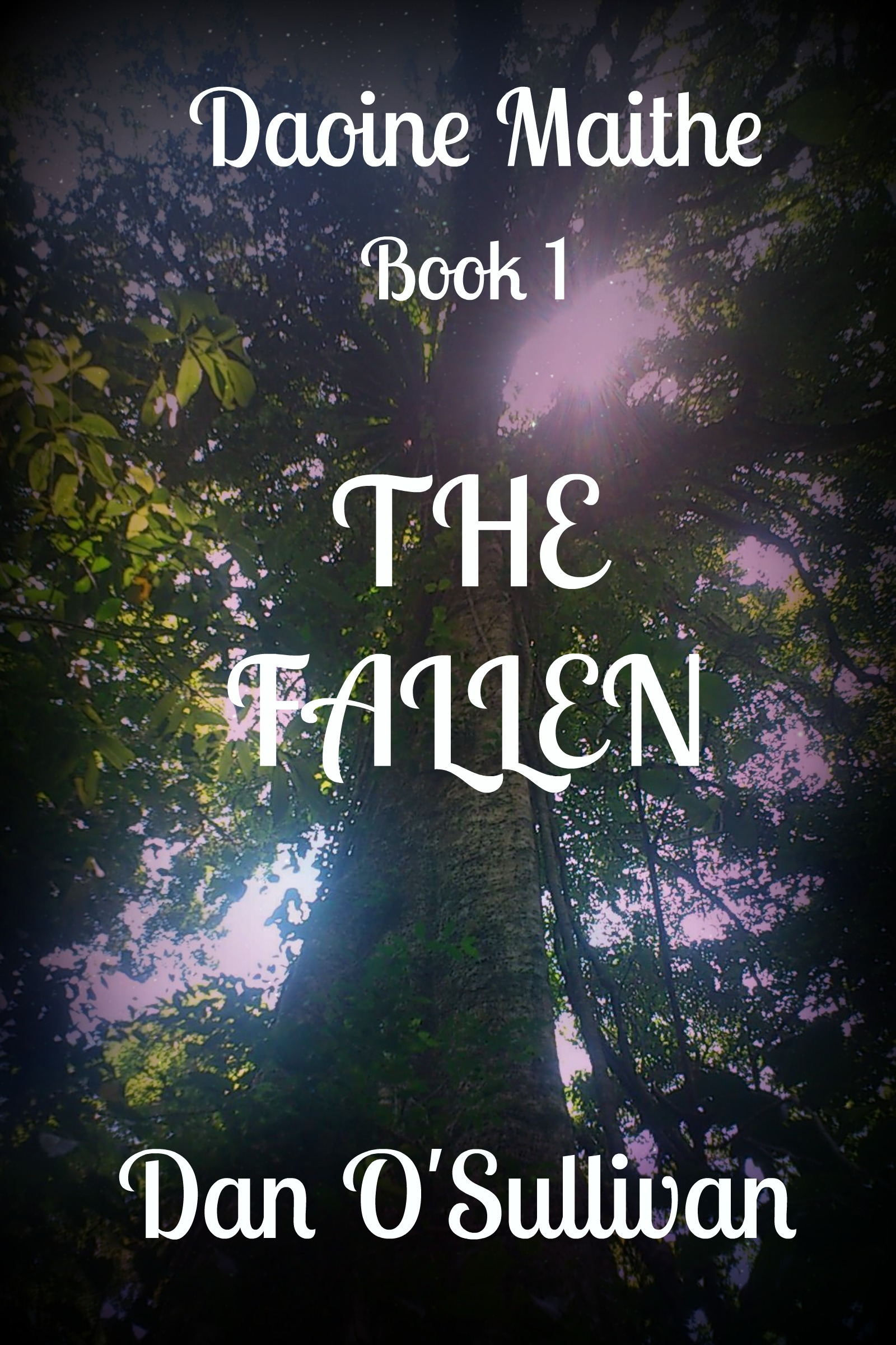 CoverTheFallen