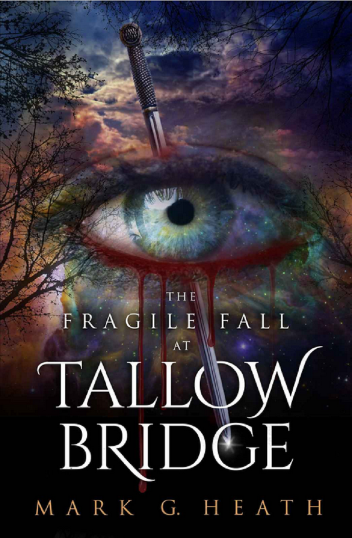 Tallow Bridge