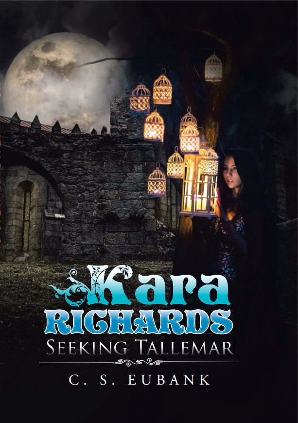 Kara_Richards__Seeking_Tallemar_Cover