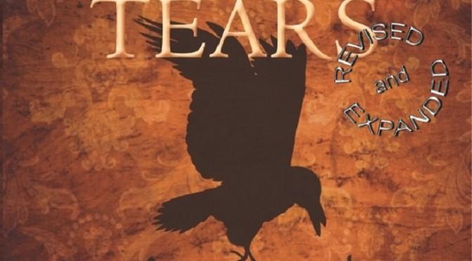 Fantasy Promo – Raven's Tears