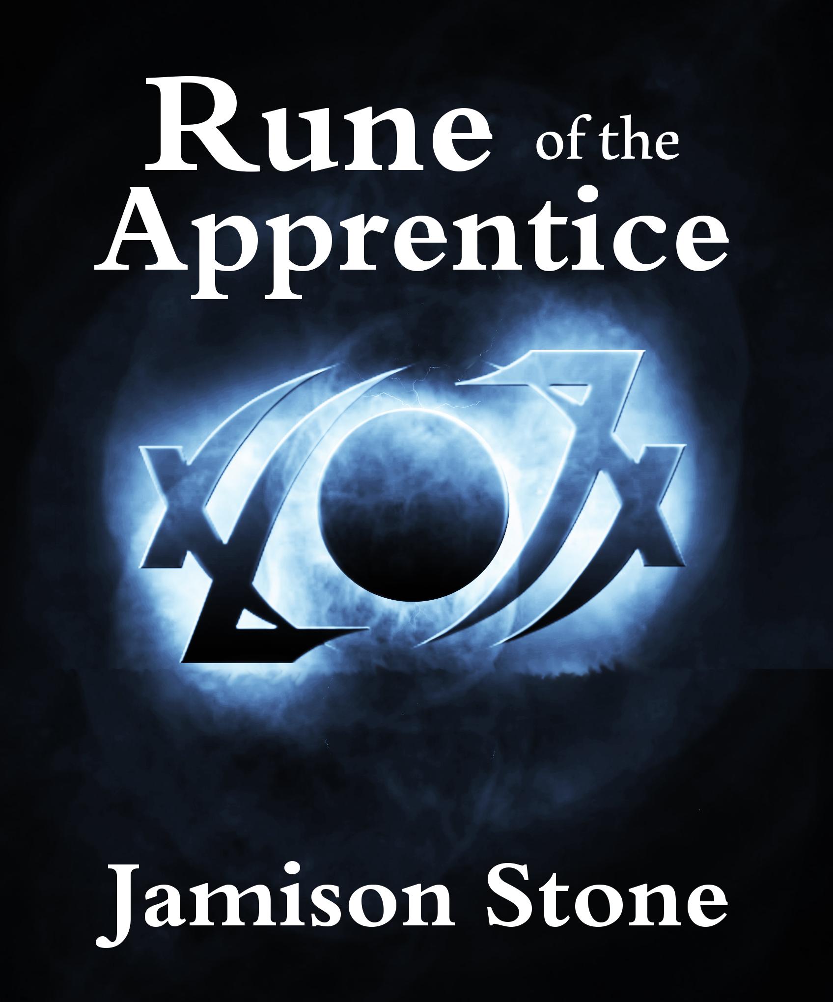 Rune_of_the_Apprentice