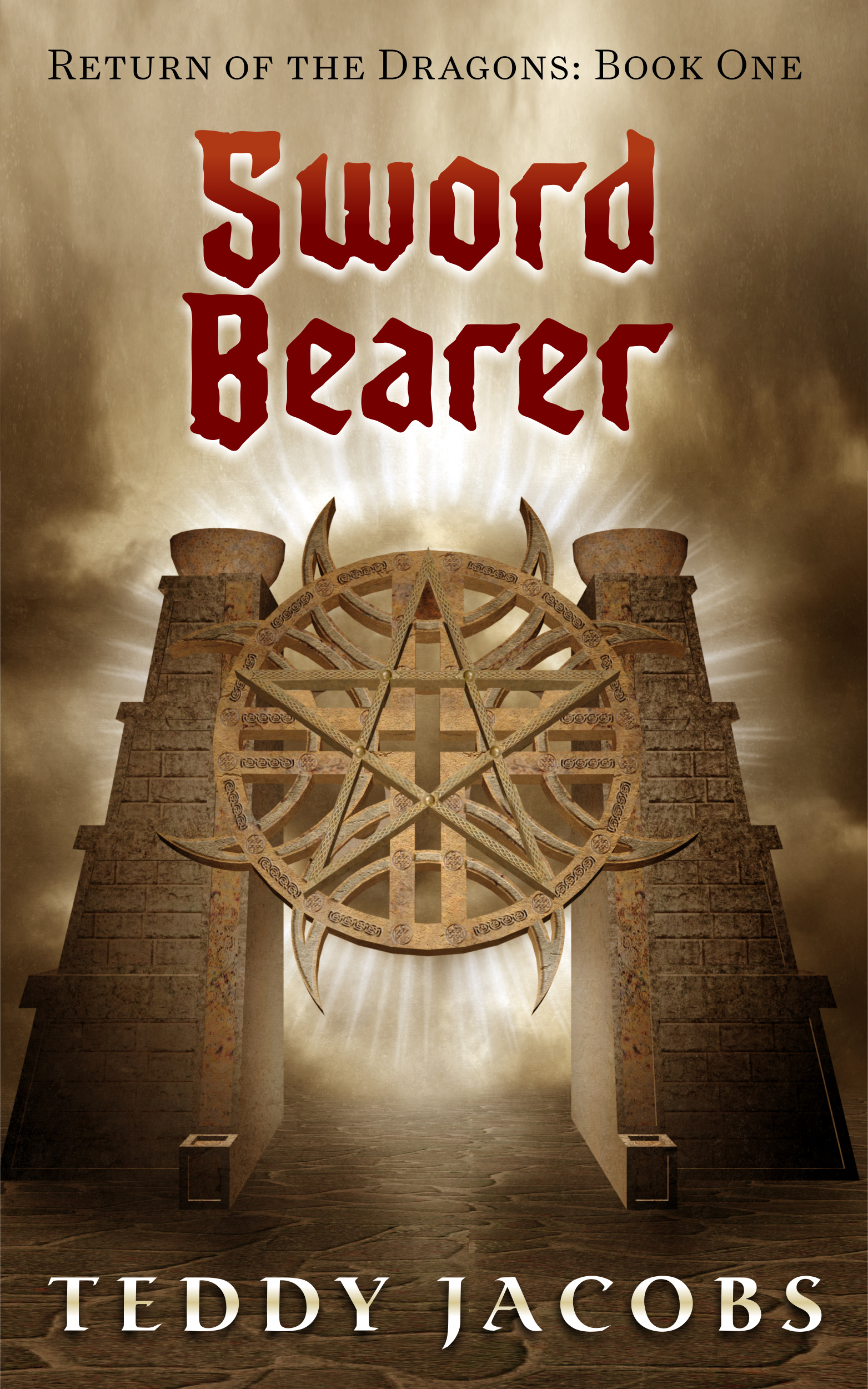 Sword_Bearer_Large_Image_Cover_Teddy_Jacobs