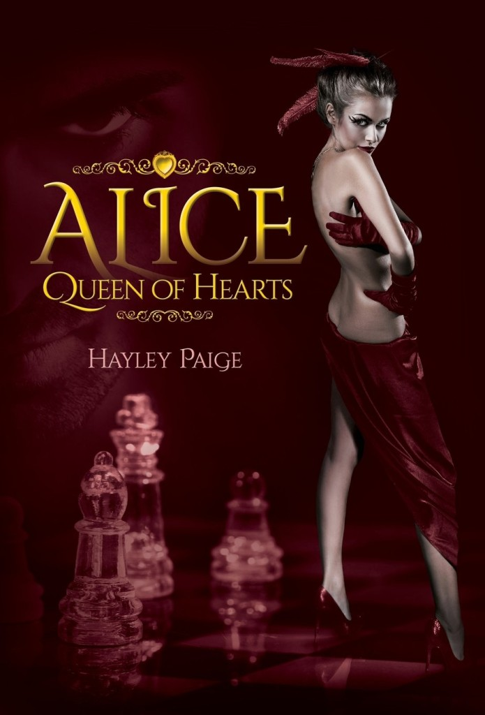 Alice_Front