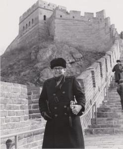 MEjrBeijing