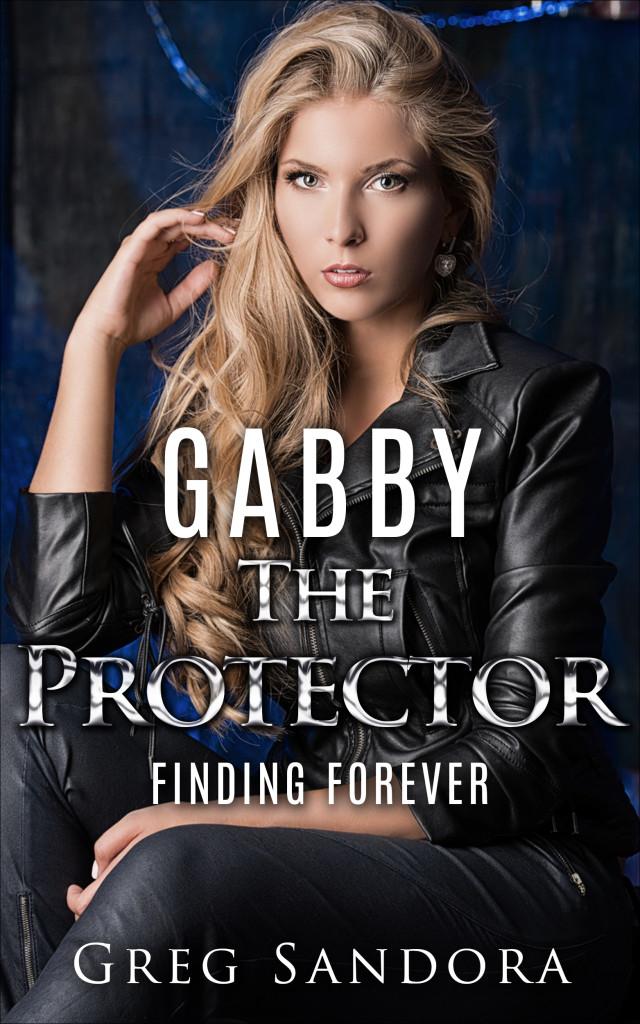 gregsandora_Gabby2