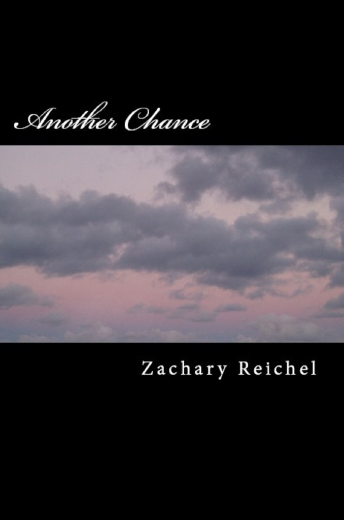 Another_Chance_Front_Cover BIG