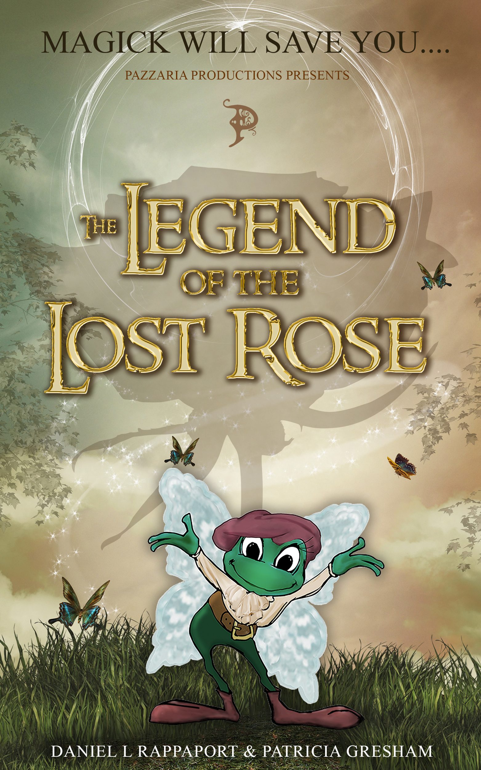 ebook_Legend_of_the_Rose