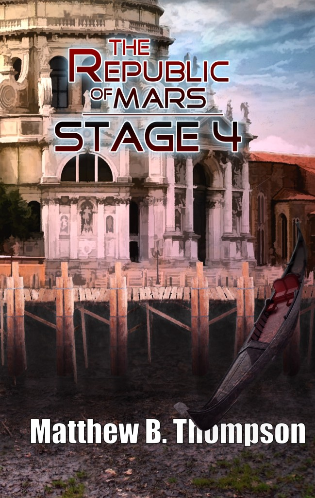 Ebook_CoverStage_4