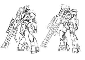 Spectrum Sketch01