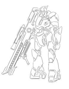 Spectrum Sketch02