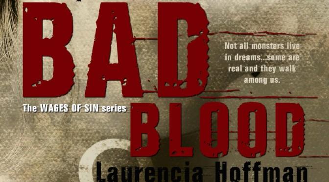 Fantasy Promo – Bad Blood