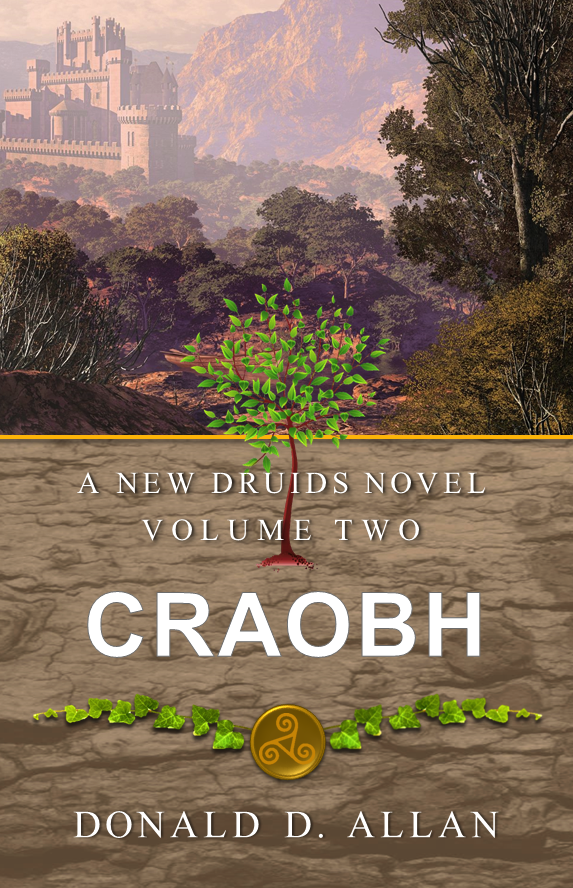 Craobh_eBook_Cover_May_2016
