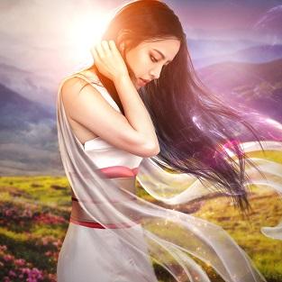 """Heartfelt Sounds"" by C. M. Estopare"