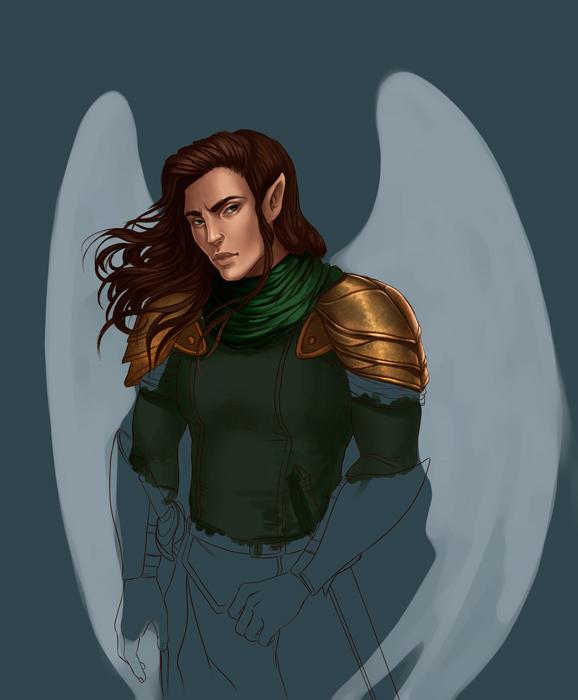 Icarus 3