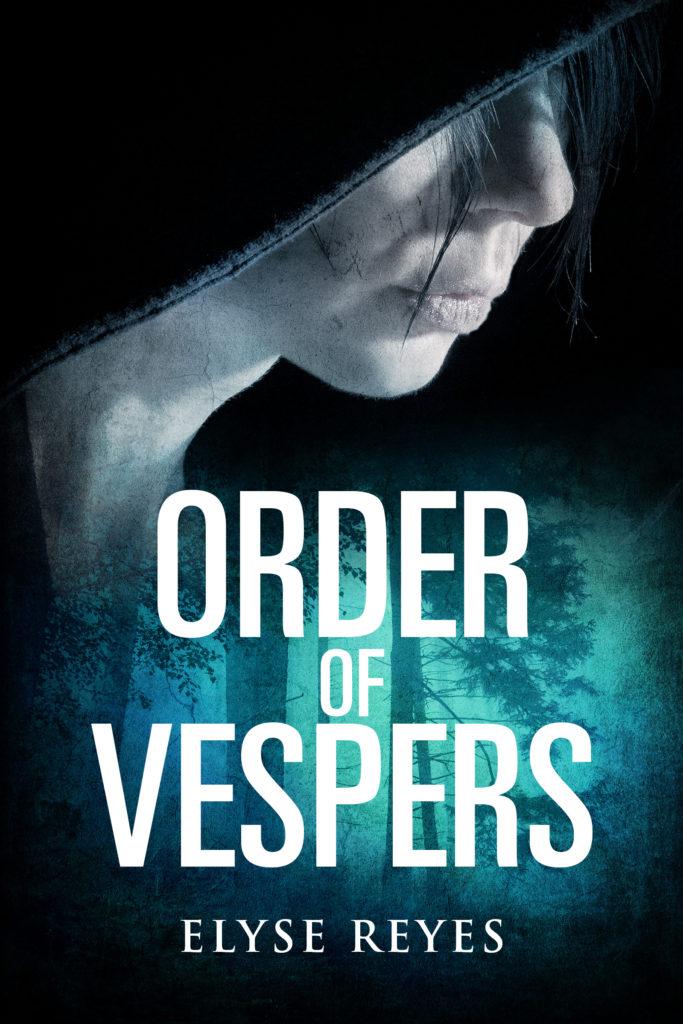Order_of_Vespers