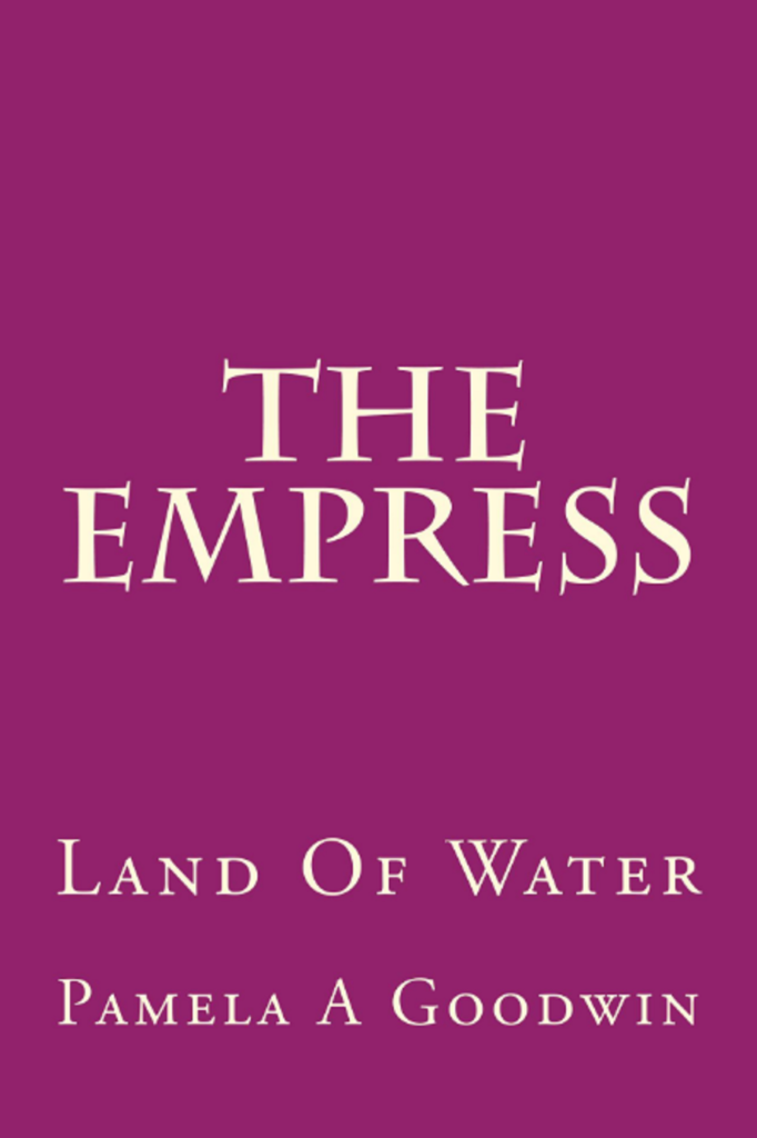 The Empress Land of Water