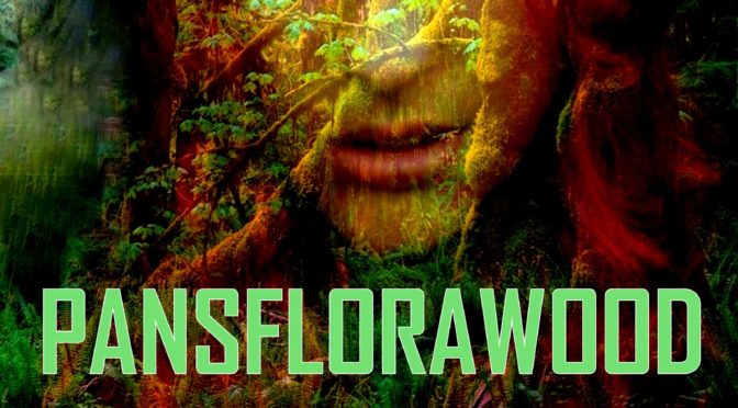 Fantasy Promo Double Take – Pansflorawood