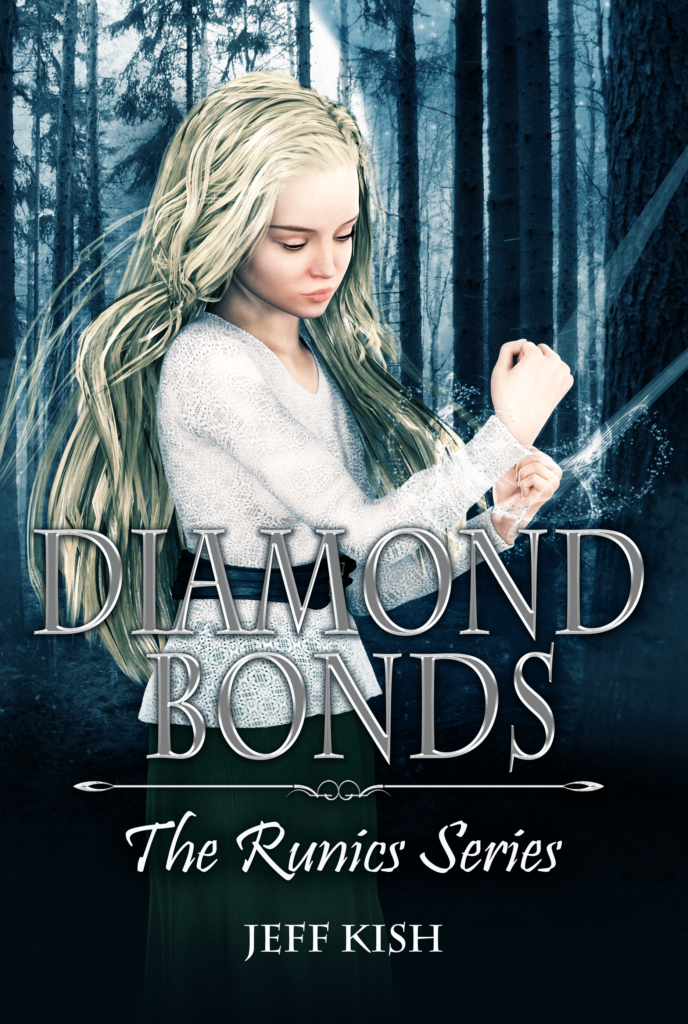 diamond_bonds_cover_ebook