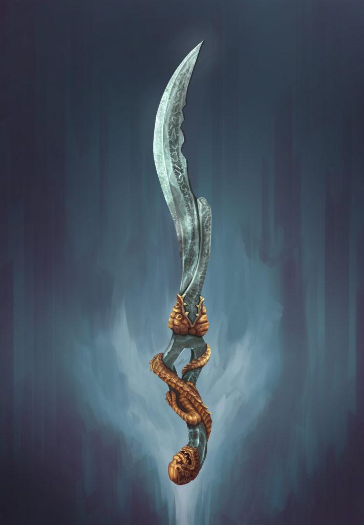 sepulchers-claw-3