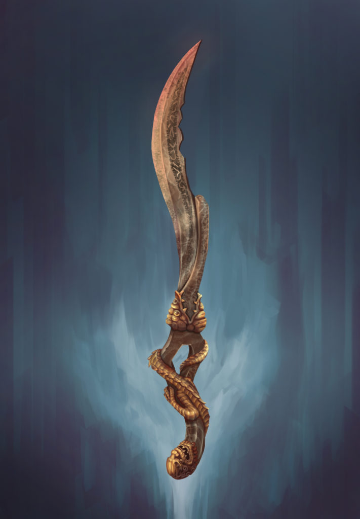 sepulchers-claw-4