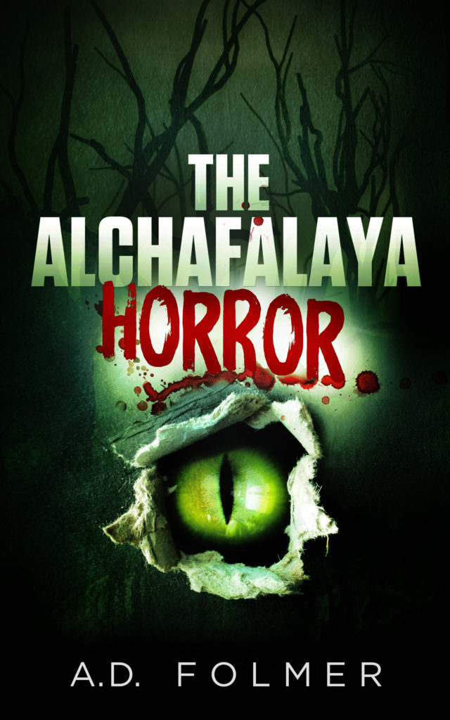 the_atchafalaya_horror__ebook_small