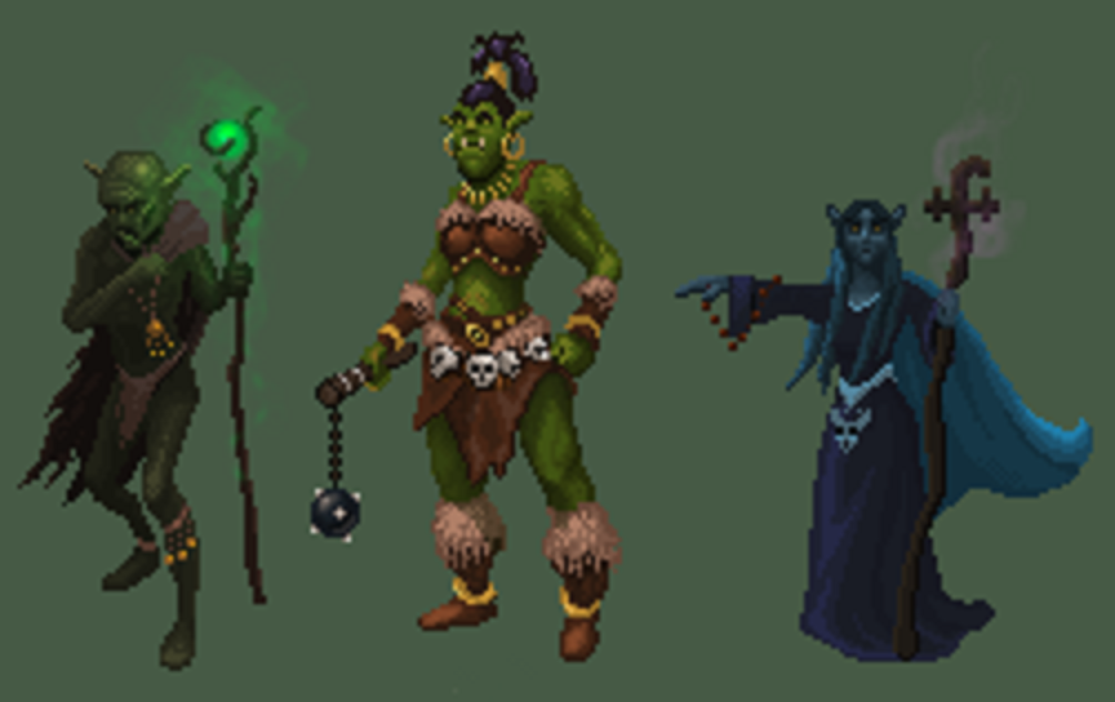 trolls-4x
