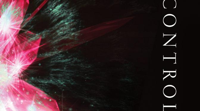 Science Fantasy Promo – Chaos (un)Controlled