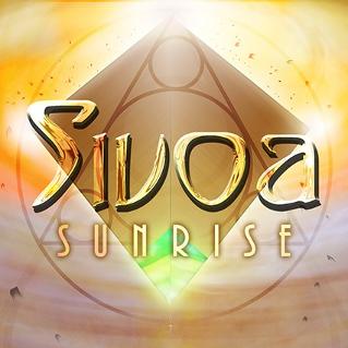 Sivoa: Sunrise by H. Gorlitz Scott